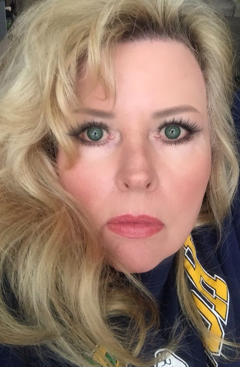 Scarlett Dunn 2019