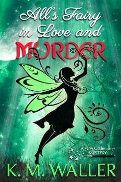 Book-1-All's-Fairy-in-Love-and-Murder-final-medium