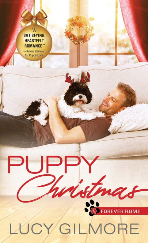 PuppyChristmas_Cover.jpg