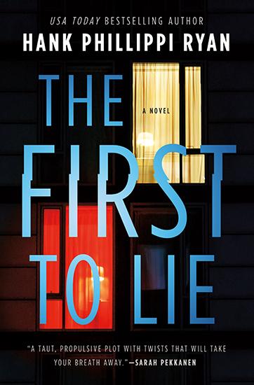 first-to-lie-550